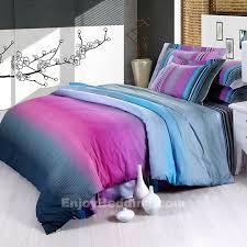 Full Size Purple Comforter Sets Bedding Sets Teal And Purple Bedding Sets Bedding Setss