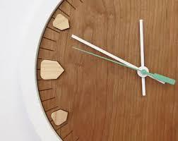 t harger horloge de bureau 28 best diy bois images on woodworking clock wall and