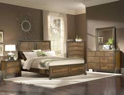 attractive jcpenney bedroom set jcpenney bedroom furniture