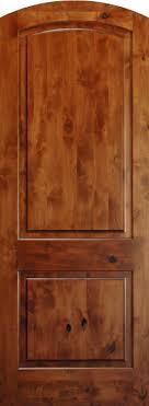 Solid Maple Interior Doors Rustic Interior Doors Country Wood Doors Homestead Doors Inc