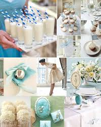 summer baby shower themes home design ideas