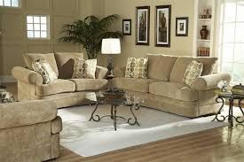 complete living room packages leather sofa set for living room adoctk leather living room sets
