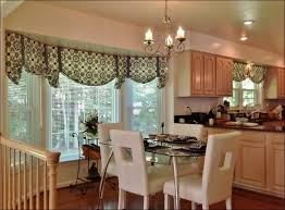 Purple Curtains Target Kitchen Purple Curtains Cheap Curtains Blackout Curtains Target