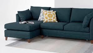 Sofa Set L Shape Sofa Set Deals In India Tehranmix Decoration