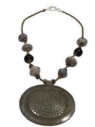 metal pendant necklace images Necklaces 3strands shop jpg