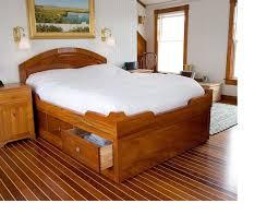 86 best custom wood bed ideas images on pinterest bedroom ideas