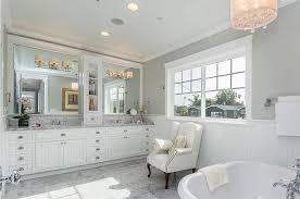 craftsman style bathroom ideas wonderful craftsman style bathroom ideas with fork utah county