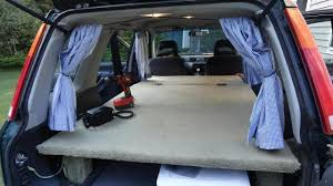 honda crv table does anyone c in their crv page 2