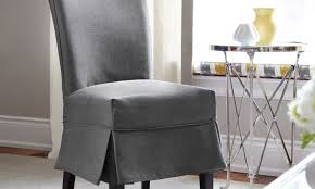 leather chair covers chair discount sofa slipcovers recliner seat covers slipcovers