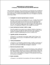 Doc 575709 Business Contract Template Service Provider Contract Template Youtuf Com
