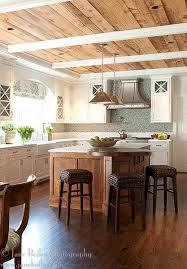 kitchen collections com 23 best kitchen collection images on kitchen