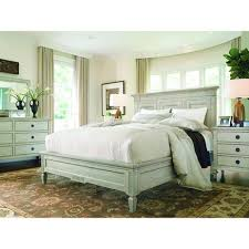 bedroom sears canada bedroom furniture stylish on within interior