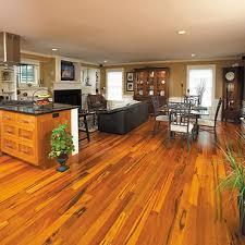 pg model hardwood flooring wood flooring