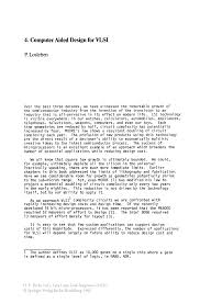 ece cover letter sample image collections letter samples format