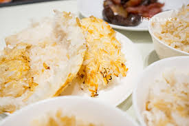 cuisine 饌ire 香港 美食 米其林一星餐廳 銷魂必吃的冰燒三層肉 脆嫩油甜的夢幻