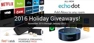 amazon black friday giveaway discounts special offers archives veerotech systems company blog