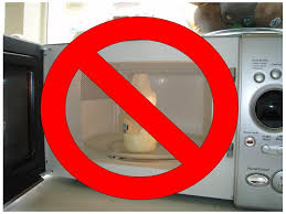 How Long Can Breast Milk Sit Out At Room Temperature - how to heat baby milk formula in the microwave 3 steps with