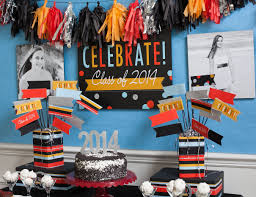 graduation party ideas inspiration and free printables frog