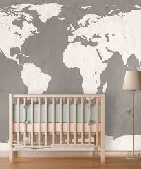best 25 globe wallpaper ideas on pinterest world map mural bed