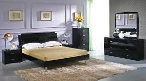 black lacquer bedroom set furniture design ideas mysterious black lacquer bedroom furniture