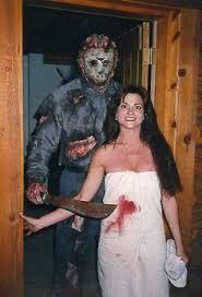 Halloween Costumes Jason Voorhees Movie Friday 13 Character Jason Voorhees Version Gender