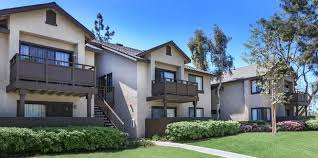 homes with in apartments lakes apartment homes apartments in lake forest ca