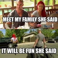Meme Haha - total divas memes image memes at relatably com