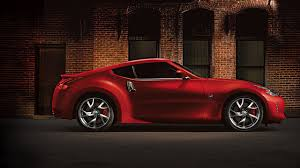 nissan armada 2017 release date 2017 nissan z price united cars united cars