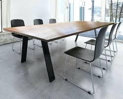 modern dining tables furniture modern dining tables melbourne danish table furniture