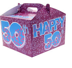 balloon in a box foil balloon boxes best wishes
