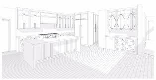 Kitchen Details And Design Blog U2013 D3 Interiors