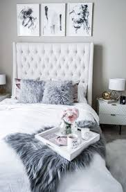 Black Bedroom Ideas Pinterest by Gray White Black Bedroom Ideas