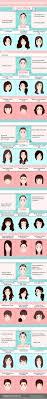 best 20 hairstyles for diamond face ideas on pinterest diamond