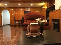 asteria villa guest house nuwara eliya sri lanka booking com
