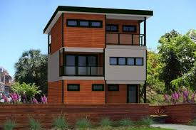 modern style home plans linwood homes point grey modern style home plan 1808 sq ft