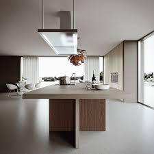 Mens Kitchen Ideas by Aberia Cucine