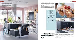 order ikea catalog kitchen styles ikea catalogue 2016 pdf when does the ikea catalog