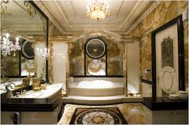tuscan bathroom ideas bathroom interior best tuscan bathroom ideas only on decor