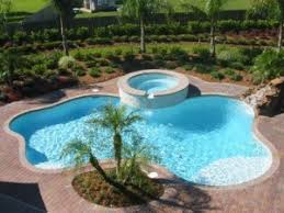 free form pool designs lagoon swimming pool construction new orleans mandeville la