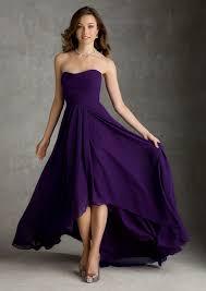 bridesmaid dresses 100 purple bridesmaid dresses 100 wedding ideas 2017