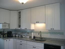 tall kitchen wall cabinets superb 42 kitchen wall cabinets inch 16111 home ideas gallery