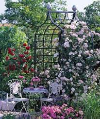 85 best pretty in pink images on pinterest gardens beautiful