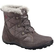 columbia womens boots canada columbia womens boots big discount columbia womens boots sale up