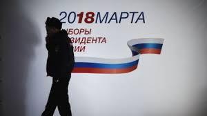 ouverture des bureaux de vote election présidentielle russe ouverture des bureaux de vote en