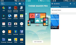 theme maker java mobile9 android mobile theme maker for pc online 2018
