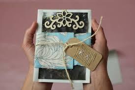 diy wedding invitation ideas diy wedding invitations diy projects craft ideas how to s for