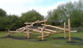 Best Backyard Play Structures Our Favorite Dangerous Playgrounds Kaboom Cool Pinterest