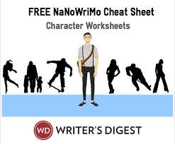 free writing downloads exercises prompts u0026 advice