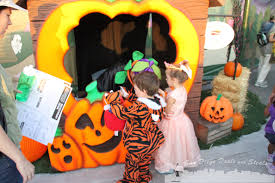 Fun Things To Do On Halloween Night Things To Do In Boston With Kids This Weekend Oct 20th U2013 Oct 22nd