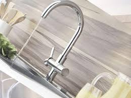 kitchen faucets nyc kitchen plumber in nyc emergency kitchen plumber in nyc 212